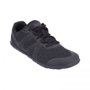 Xero Men's HFS Trainer Black