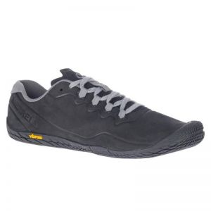 Merrell Ladies Luna Charcoal