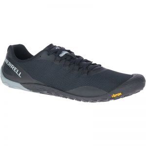 Merrell Ladies Vapour Glove All Black