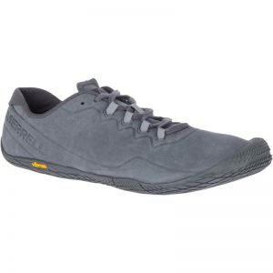 Merrell Men's Luna Granite