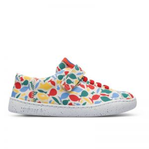 Camper Kids Peu Shoe Fish