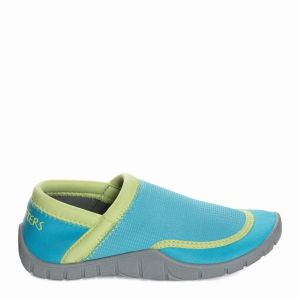 Rafters Kids Turbo Blue
