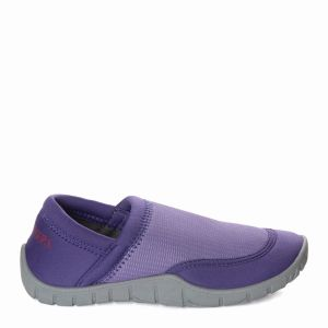Rafters Turbo Violet