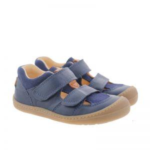 Koel4kids Devin Sandal Blue