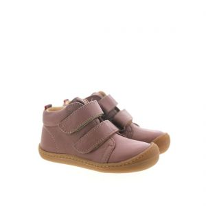 Koel4kids Don Boot in Old Pink