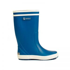 Aigle Kids Lolly Pop Welly Roi