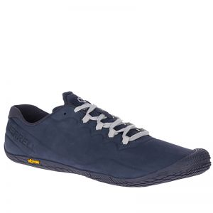 Merrell Men's Luna Navy