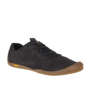 Merrell Ladies Luna Black