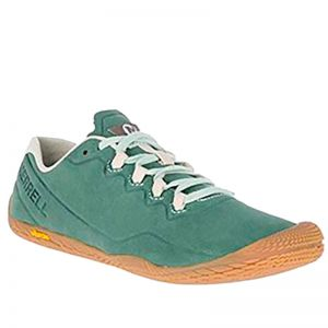 Merrell Ladies Luna Laurel