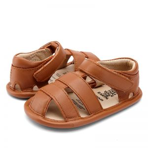Old Soles Sandy Sandal Tan