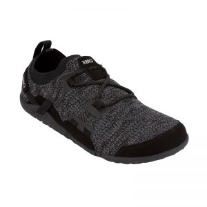 Xero Women's Oswego Casual Shoe Charcoal
