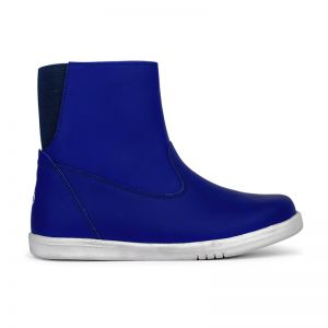 Bobux Paddington Boot Blueberry