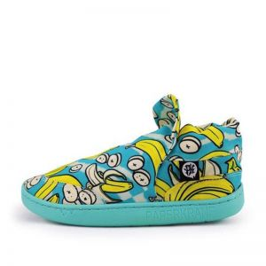 Paper Kranes B-Nana Shoes