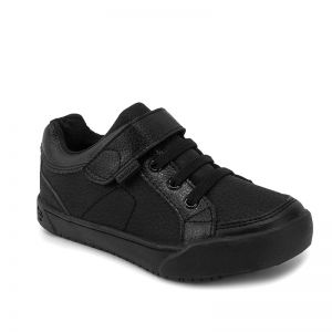 Pediped Dani Black