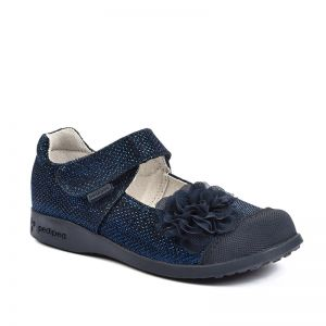 Pediped Estella Navy