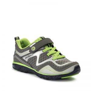 Pediped Force Grey Lime