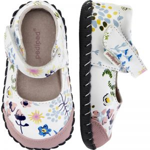 Pediped Originals Louisa Floral