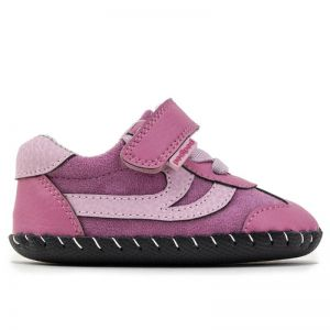 Pediped Originals Cliff Pink