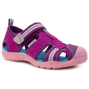 Pediped Sahara Berry