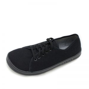 Peerko Adults Plain Black