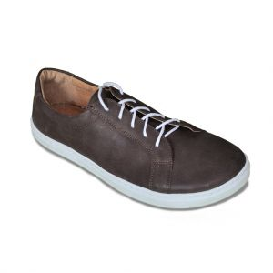 Peerko Adults Leather Brown
