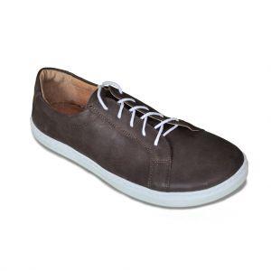 Peerko Adults Leather Brown