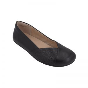 Xero Ladies Phoenix Shoes Black