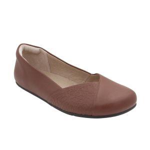 Xero Ladies Phoenix Shoes Brown