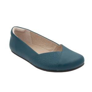 Xero Ladies Phoenix Shoes Teal