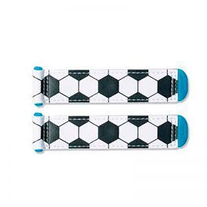 Plae Velcro Tabs Sport