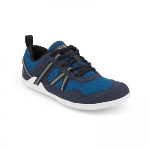 Xero Kids Prio Trainer Mykonos Blue