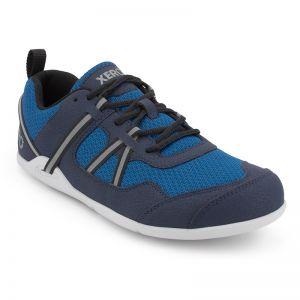Xero Men's Prio Athletic Shoe Mykonos Blue
