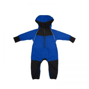 Stonz Rainsuit Blue