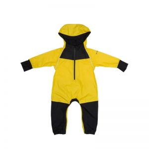 Stonz Rainsuit Yellow
