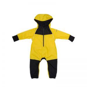 Stonz Rainsuit Yellow
