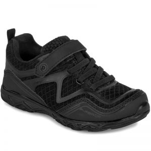 Pediped Force Black