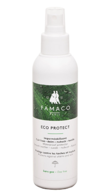 Famaco Eco Protect Waterstop