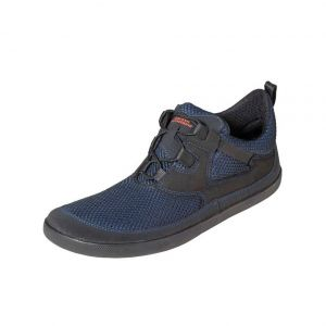 Sole Runner Adults Pure Blue