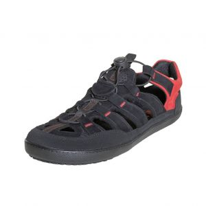 Sole Runner Adults FX Trainer Sandal