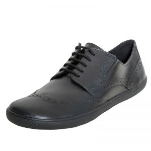 Sole Runner Men's Janus Black