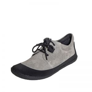 Sole Runner Kids Pan SPS Grey
