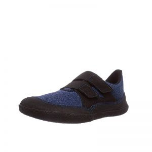 Sole Runner Kids Puck Blue