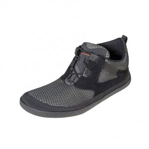 Sole Runner Adults Pure Grey