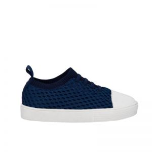 Stonz Shoreline Shoes Navy