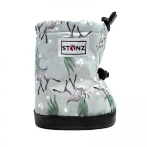 Stonz Magic Deer Print