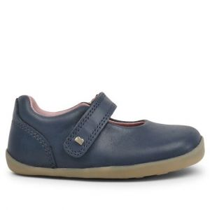Bobux SU Delight Navy
