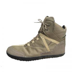 Sole Runner Adults Surtur Desert Boots