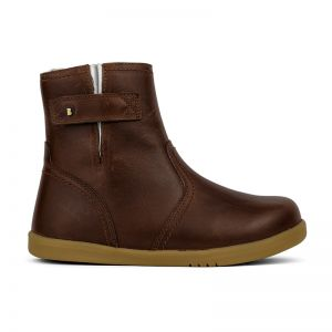 Bobux Tahoe Arctic Boot Toffee