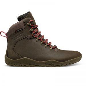 Vivobarefoot Men's Tracker II Walking Boot Bracken