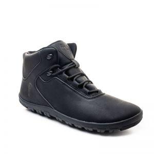 Freet Adults Tundra Boot Black